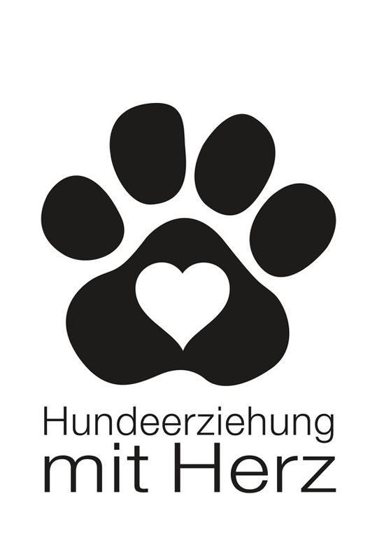 Hundeerziehung mit Herz - Desiree Höck - Zirndorf, Nürnberg, Fürth und Umgebung